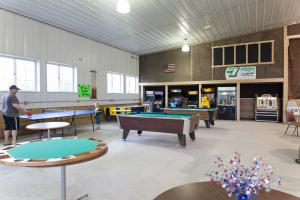 Green Acres Family Campground WEB-113